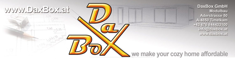 DaxBox